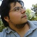 Ruben Quinto