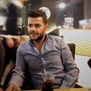 Ali Can Eşrefoğlu