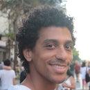 Rafael Onori Ferraz