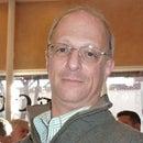 Jim Sitrick, Jr.