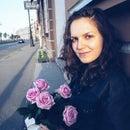 Valeria Makarova