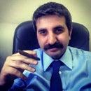 Mehmet Akif KOÇ