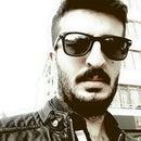 Selim Özdemir