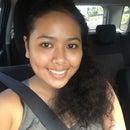 Alethia Haryanti