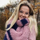Laurine Derycke