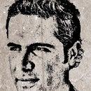 Alejandro Salazar