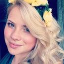 Valeriya Morozova