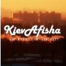 KievAfisha
