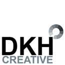 DKH Creative