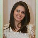 Lorena Cavalcante