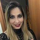 Vanessa Novais