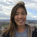 Melissa Ueda