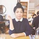 Mariam Farooq