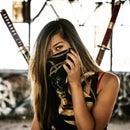Erica Lee 🌊