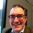 Jeremy Bassinder