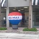 Remax Rex