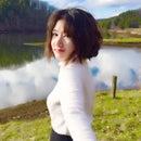 Chenchen Mo