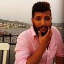 Mustafa Güzeler