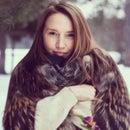 Елена Ефременко