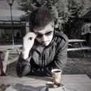 Mahmut Çulcu