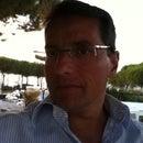 Stefano Di Pace