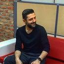 Hamza Oren