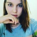 Diana Efimova