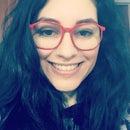 Susana Irula