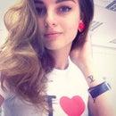 Yulia Kataeva