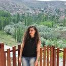 Gul Elif K