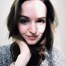 Alexandra Dedkovskaya