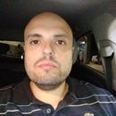 Mauricio Mau #betalab