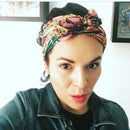 Aidee Martinez