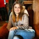 Agneta Bytyqi