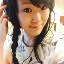 Heather Li