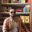 Rajen Das