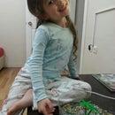Fulya Öztürk Kudalak
