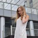 Ksenia Sozina