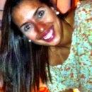 Tarita Mendes