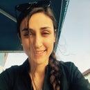 Feyza Tugce Arslan