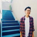 Jason Jea