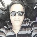 Pedram Nikaeen