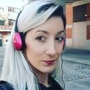 Leticia Lecter