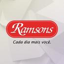 Lojas Ramsons