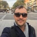 Pablo Viglione