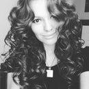 Марина Мухаметшина