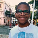 Jadson Marques