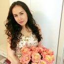 Ann Yumagulova