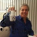 Cesar Vigil Rivera