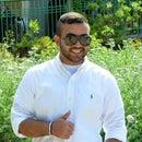 Mohammed BinAfif